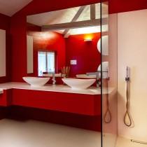 Ediltec realizzazioni design by Mangodesign Trento